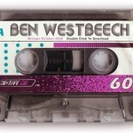 Jazzanova - Ben Westbeech - I Can See - Video