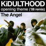 The Angel - Kidulthood Opening Theme Remix