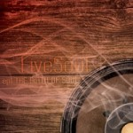 LiveSoul - The Birth Of Soul EP - Download