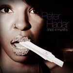 New Peter Hadar Download - All Mine