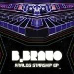 B. Bravo - Midnite