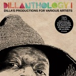 Dillanthology Vol. 1