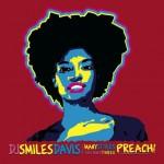 DJ Smiles Mixtape - Preach