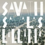 Savath and Savalas - La Llama