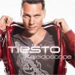 Tiesto - Kaleidoscope - Win A Copy!