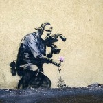 Banksy - Exit Through The Gift Shop - Trailer