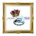 Jack Splash - Heir To The Throne Mixtape