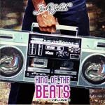 Jack Splash - King of the Beats Mixtape
