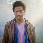 Toro Y Moi - Still Sound [video]