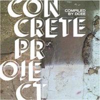 Free Download from Concrete Project album