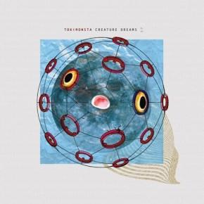 Tokimonsta - Little Pleasures ft. Gavin Turek