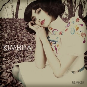Kimbra - Settle Down (Feature Cuts Remix)
