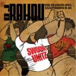 New DJ Rahdu Mix - Swoon Unitz