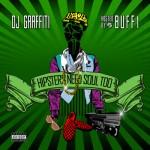 DJ Graffiti - Hipsters Need Soul Too Mixtape