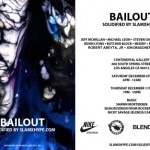 Bailout - Solidified by SlamXHype