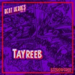 Stereotree Presents: Beat Heroes Collection Vol 2 By Tayreeb