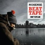 No Sense - Beattape:Don't Explain - Download