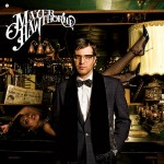 Mayer Hawthorne - Maybe So, Maybe No