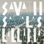 Savath and Savalas - La Llama