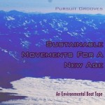 Pursuit Grooves - Sustainable Movements For A New Age
