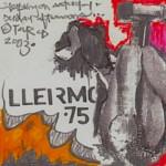 Guillermo Scott Herren Mixtape Download