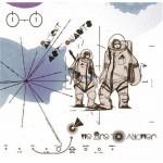 Ancient Astronauts - Mixtape Download