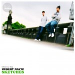 Kwatro presents Hubert Daviz - Sketches (mixed by illiaz)