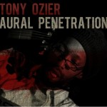 Tony Ozier - Futuristic Soul - Free Download
