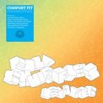 Comfort Fit - Polyshufflez Remixes
