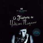 A Tribute To Yukimi Nagano of Little Dragon