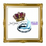 Jack Splash - Heir To The Throne Mixtape