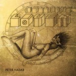 Peter Hadar - Full Time Lover