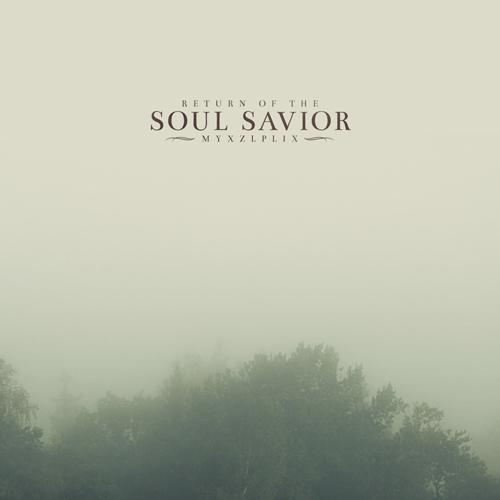 return of the soul savior - deep house mix