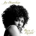 Who Is Joy Denalane?