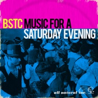 BST Collective - Music For A Saturday Evening