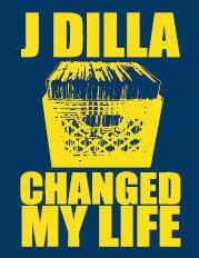 Jay Dee Tribute T-Shirts
