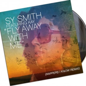 Free Sy Smith Download