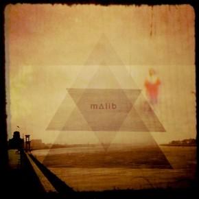Moody Jazz Hip-Hop Beats From Maehlib
